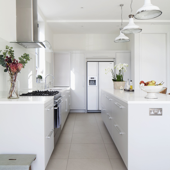 white kitchen ideas uk 2016 kitchen trends you need to about prestige 22717
